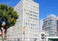 藤井義継法律事務所