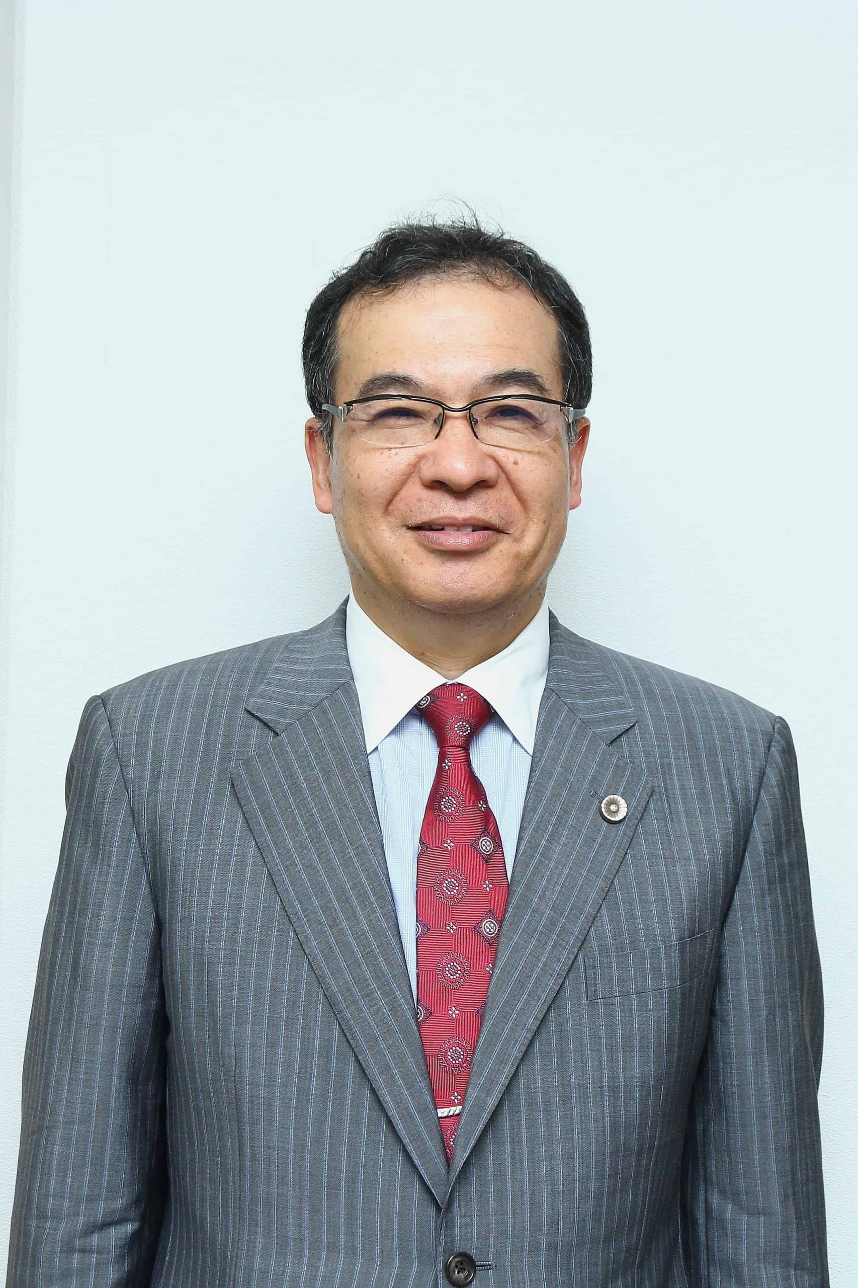 藤井義継弁護士
